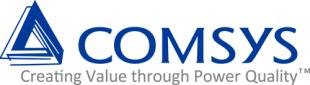 COMSYS_logo3-1